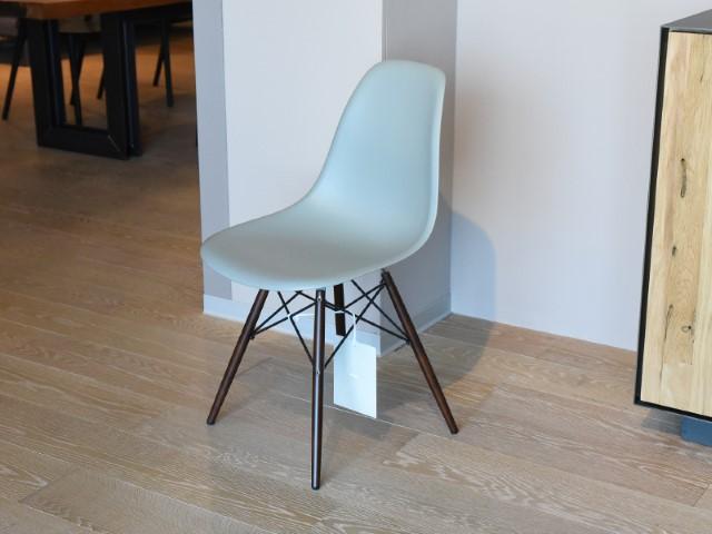 Eames Lounge Chair appuntamenti Hook up Hamilton NZ