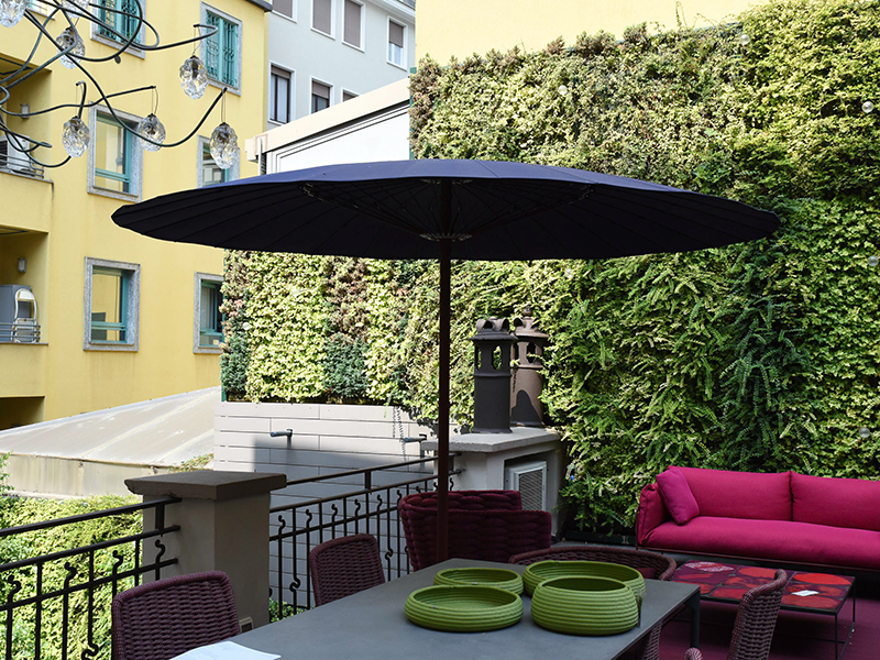 Paola Lenti: Discover the prices of all the products in ...