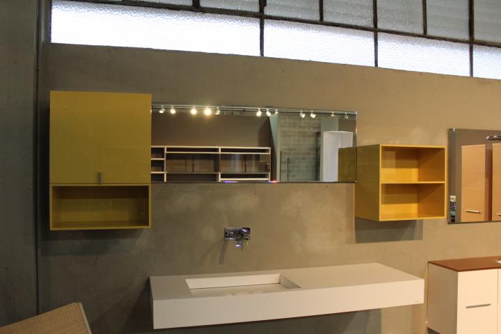 Antonio Lupi | Bathroom Furniture in quick delivery ...