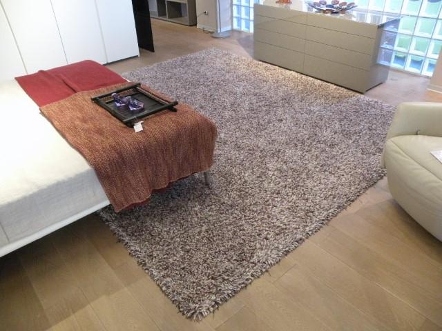 Gunilla Lagerhem Ullberg: Discover all the designer products